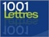 1001Lettres